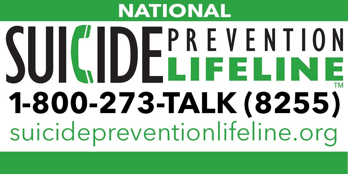 National-Suicide-Prevention-Lifeline